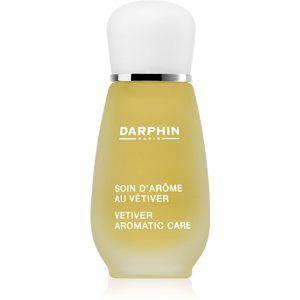 Darphin Specific Care detoxikační esenciální olej