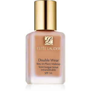Estée Lauder Double Wear Stay-in-Place dlouhotrvající make-up SPF 10 odstín 1C2 Petal 30 ml