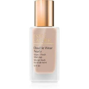 Estée Lauder Double Wear Nude Water Fresh lehký hydratační make-up SPF