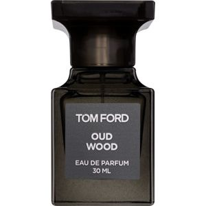 Tom Ford Oud Wood parfémovaná voda unisex 30 ml