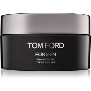 Tom Ford For Men krém na holení