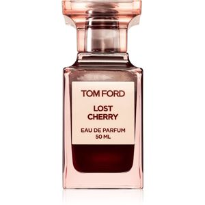 Tom Ford Lost Cherry parfémovaná voda unisex 50 ml