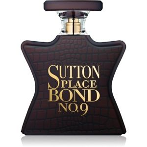 Bond No. 9 Midtown Sutton Place parfémovaná voda unisex 100 ml