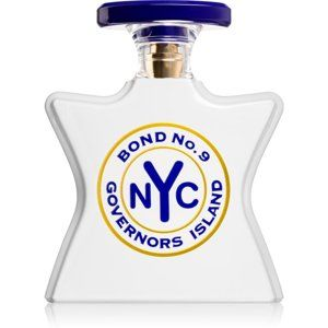 Bond No. 9 Governors Island parfémovaná voda unisex 100 ml