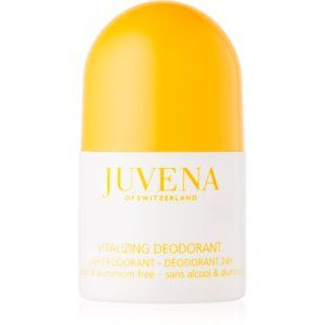 Juvena Vitalizing Body deodorant roll-on pro ženy 50 ml