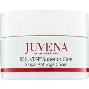 Juvena Rejuven® Men protivráskový rozjasňující krém pro muže