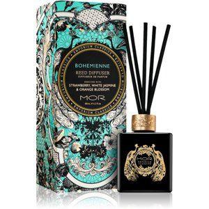 MOR Bohemienne aroma difuzér s náplní 180 ml