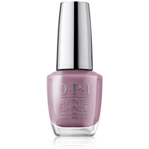 OPI Infinite Shine gelový lak na nehty If You Persist... 15 ml