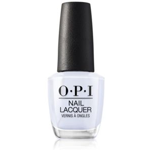 OPI Nail Lacquer lak na nehty I Am What I Amethyst 15 ml