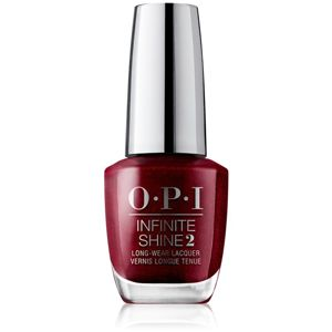OPI Infinite Shine gelový lak na nehty I'm Not Really a Waitress 15 ml