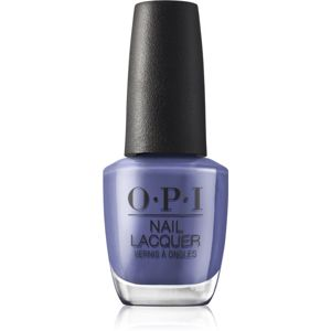 OPI Nail Lacquer Hollywood lak na nehty Oh You Sing, Dance, Act, and Produce? 15 ml