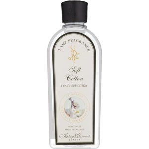 Ashleigh & Burwood London Lamp Fragrance Soft Cotton náplň do katalyti