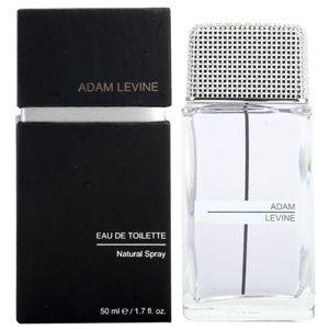 Adam Levine Men toaletní voda pro muže 50 ml