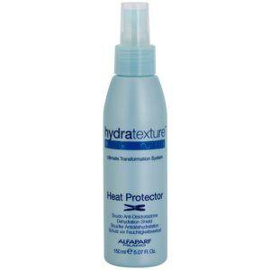 Alfaparf Milano Hydratexture sprej pro uhlazení vlasů