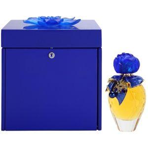 Alexandre.J Ultimate Collection: Pure Art parfémovaná voda unisex 100