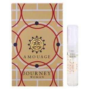 Amouage Journey parfémovaná voda pro ženy 2 ml