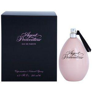 Agent Provocateur Agent Provocateur parfémovaná voda pro ženy 200 ml