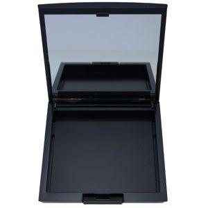 Artdeco Beauty Box Quattro magnetická kazeta na oční stíny, tvářenky a