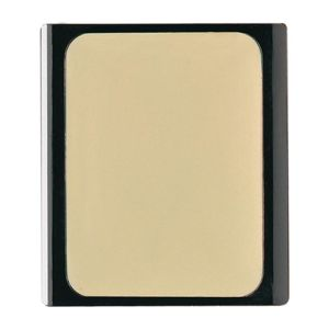 Artdeco Camouflage Cream voděodolný krycí krém pro všechny typy pleti odstín 492.1 Neutralizing Green 4,5 g