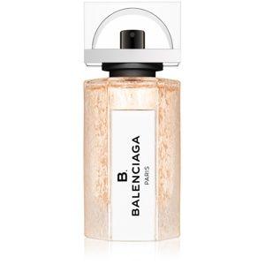Balenciaga B. Balenciaga parfémovaná voda pro ženy 50 ml