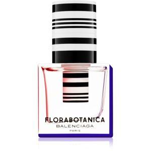 Balenciaga Florabotanica parfémovaná voda pro ženy 30 ml