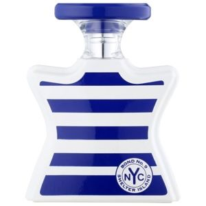 Bond No. 9 New York Beaches Shelter Island parfémovaná voda unisex 50