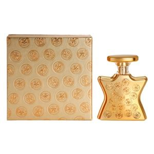 Bond No. 9 Downtown Bond No. 9 Signature Perfume parfémovaná voda unis