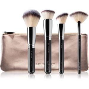 BrushArt Professional Face Brush set