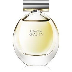 Calvin Klein Beauty parfémovaná voda pro ženy 100 ml