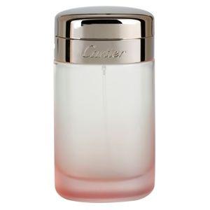 Cartier Baiser Volé Fraîche parfémovaná voda pro ženy 100 ml