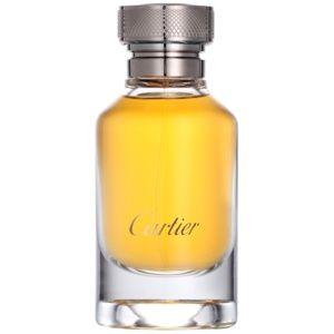 Cartier L'Envol parfémovaná voda pro muže 80 ml