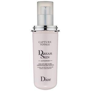 Dior Capture Totale Dream Skin protivráskové sérum pro dokonalou pleť náhradní náplň