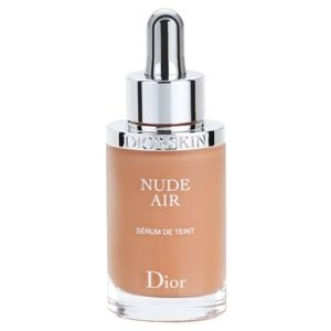 Dior Diorskin Nude Air fluidní make-up SPF 25