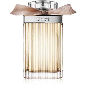 Chloé Chloé parfémovaná voda pro ženy 125 ml