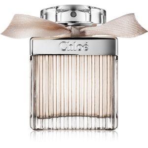 Chloé Fleur de Parfum parfémovaná voda pro ženy 75 ml