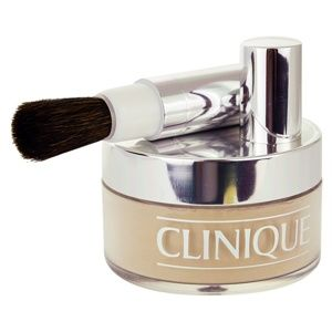 Clinique Blended pudr odstín Invisible Blend 35 g