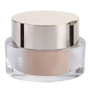 Clarins Face Make-Up Poudre Multi-Eclat sypký minerální pudr pro rozja