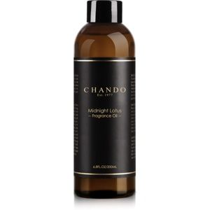 Chando Myst Midnight Lotus náplň do aroma difuzérů 200 ml