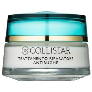 Collistar Special Hyper-Sensitive Skins denní i noční protivráskový kr