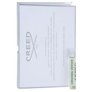 Creed Original Vetiver parfémovaná voda pro muže 2,5 ml