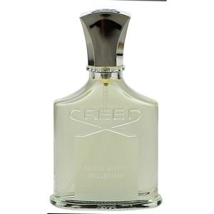 Creed Royal Water parfémovaná voda unisex 120 ml