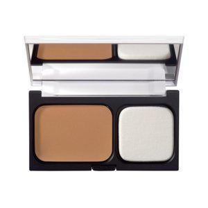 Diego dalla Palma Compact Powder Foundation kompaktní pudrový make-up
