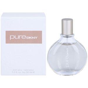 DKNY Pure - A Drop Of Vanilla parfémovaná voda pro ženy 50 ml