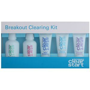 Dermalogica Clear Start Breakout Clearing