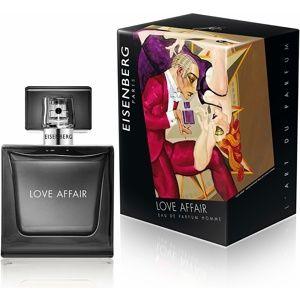 Eisenberg Love Affair parfémovaná voda pro muže 100 ml