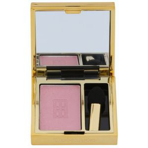 Elizabeth Arden Beautiful Color Eye Shadow oční stíny odstín 21 Iridescent Pink 2,5 g