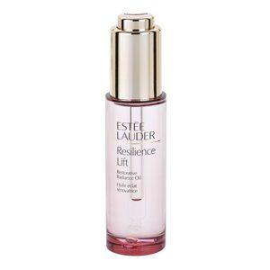 Estée Lauder Resilience Lift posilující a rozjasňující olej na obličej