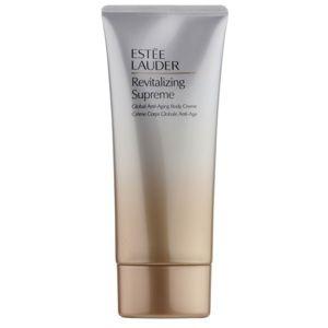 Estée Lauder Revitalizing Supreme hydratační protivráskový krém na těl