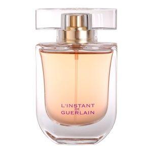 Guerlain L'Instant de Guerlain toaletní voda pro ženy 50 ml