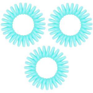 invisibobble Original gumičky do vlasů 3 ks Mint To Be 3 ks